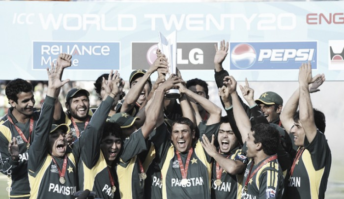 World T20: Recap of the 2009 tournament