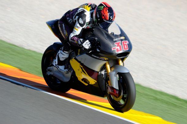Mika Kallio e Jack Miller i più rapidi dei tre giorni di test a Jerez