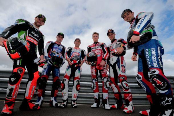 Riparte in Australia il Mondiale Superbike: anteprima e orari TV