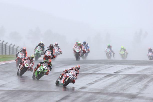 Laguna Seca accoglie la Superbike: anteprima e orari tv
