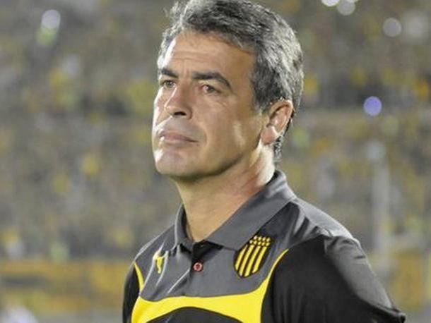 """Pablo Bengoechea: """"Fue el mejor comienzo que tuvimos en un partido"""""""