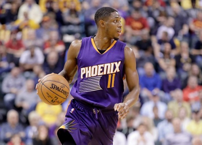 NBA - Charlotte rimonta e batte gli Hawks; i Suns espugnano Indiana
