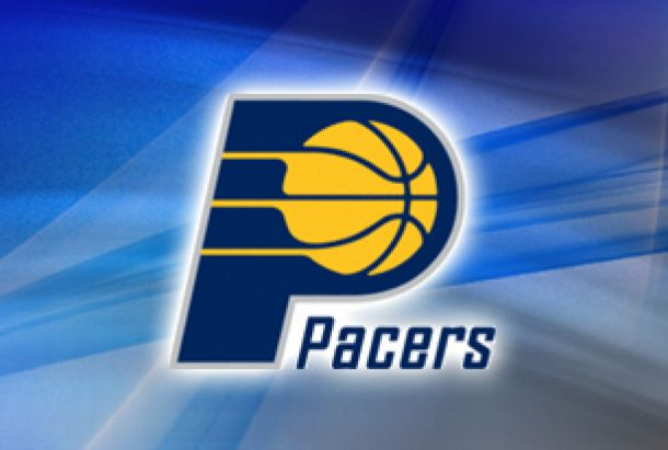 NBA Preview, ep.26: Indiana Pacers