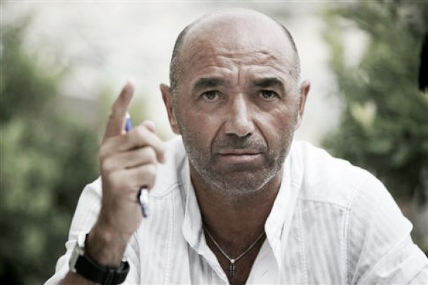 Jaime Pacheco assina pelo Zamalek
