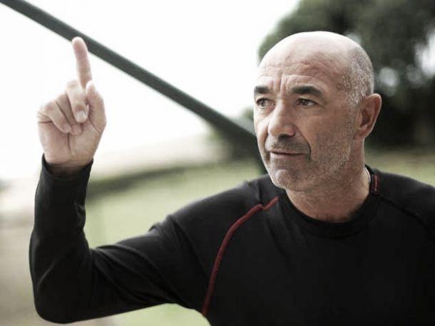 Jaime Pacheco rescinde com o Zamalek