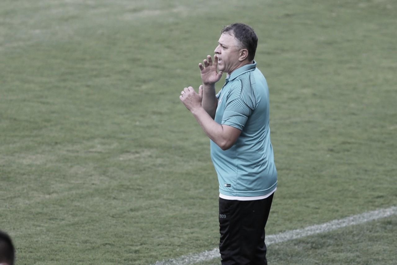 Pachequinho em Coritiba 1 a 2 Bahia (Coritiba FC/Divulgação)