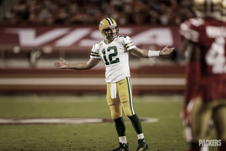 Foto: Evan Siegle/Green Bay Packers