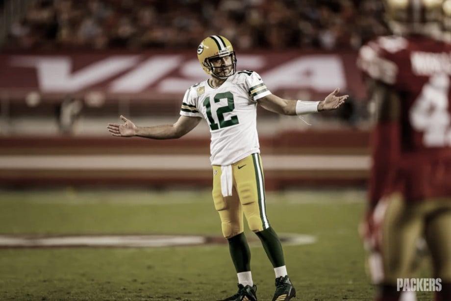 Foto: Evan Siegle/Green Bay Packers