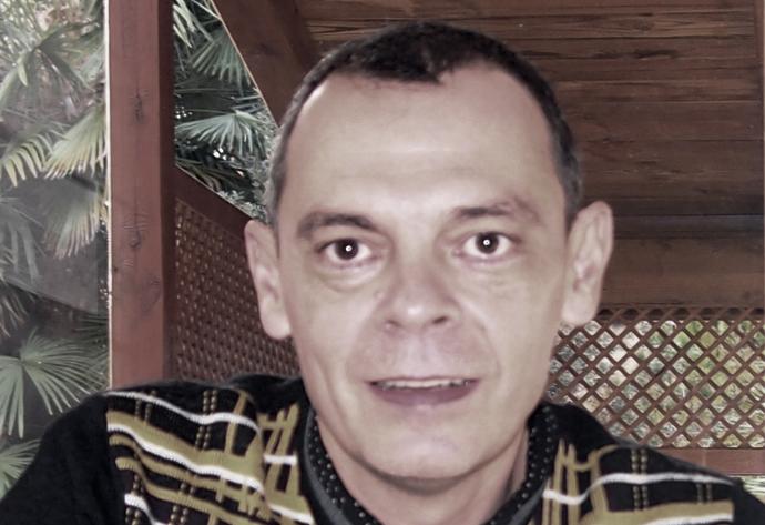 """Paco Ávila: """"Un periodista nunca debe aceptar trabajar gratis"""""""