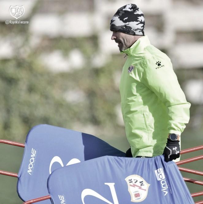 Análisis Huesca-Rayo Vallecano: franjirrojos con crisis ante un rival con buenas sensaciones