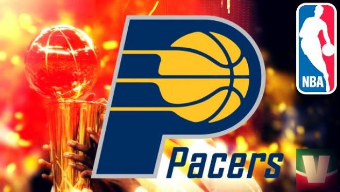 NBA Preview - Per gli Indiana Pacers inizia la vita senza Paul George