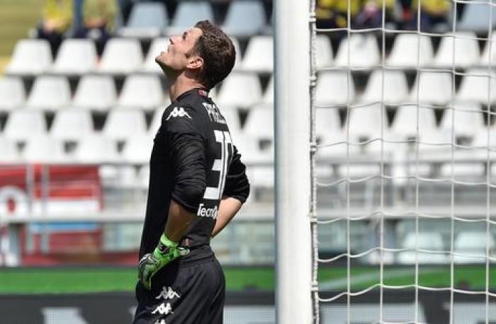 Serie A, Maccarone stende il Torino che perde la sua terza partita consecutiva