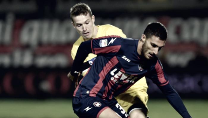 Udinese - Le pagelle: Crotone opaco, l'Udinese ne approfitta e tira fuori la rabbia
