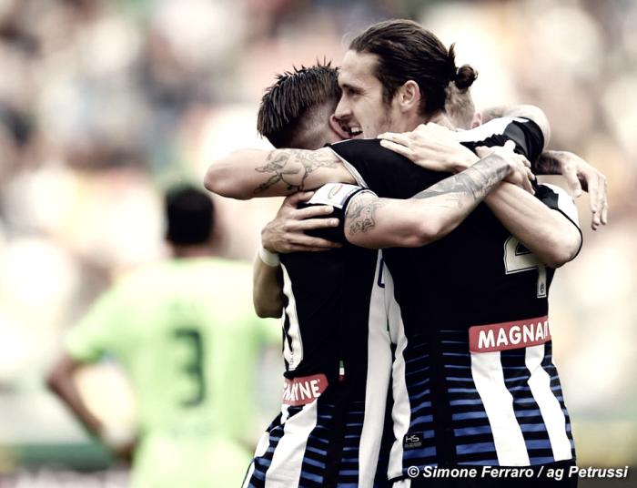Delneri, con Cagliari partita di livello