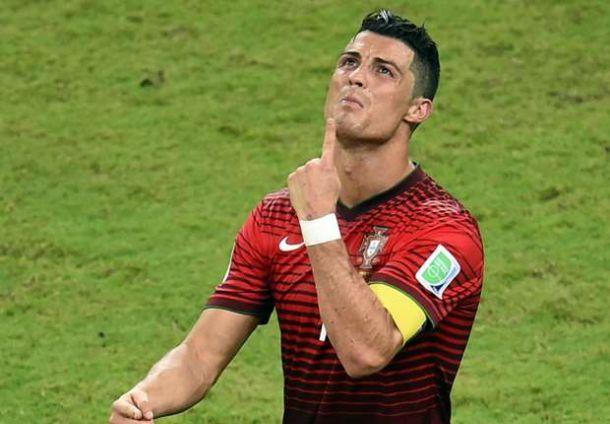 Scommesse, pronostici dei Mondiali