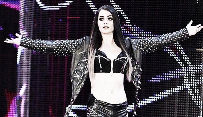 Paige to undergo Neck Surgery