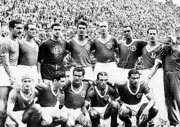 Palmeiras x São Paulo: clássico de história e de inúmeras finais