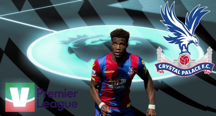 Premier League 2016-17, Crystal Palace: le Aquile volano basse