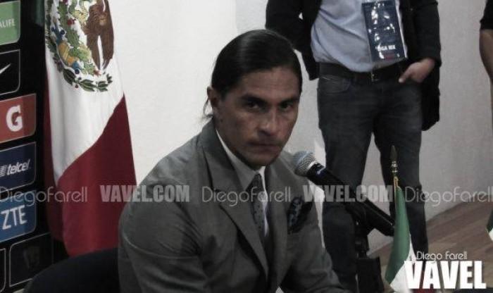 PREVIO | Pumas vs Lobos BUAP | Apertura 2017