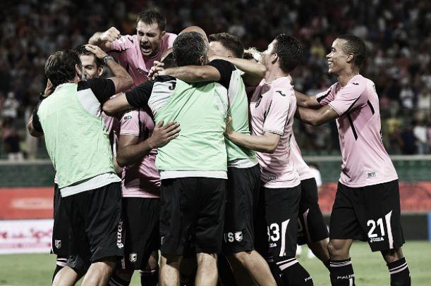 Palermo: l'ultimo giorno non regala nulla, Iachini può essere soddisfatto?