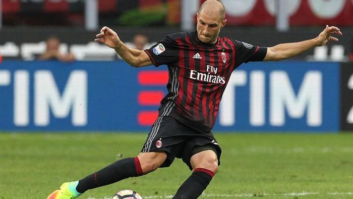 Lazio, accordo con il Milan per Paletta. Adesso si tratta con il difensore