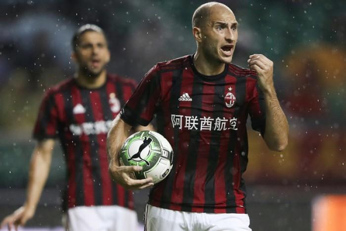 Torino, Mihajlovic chiama Paletta per convincerlo a vestire granata. Idea Rincon a centrocampo