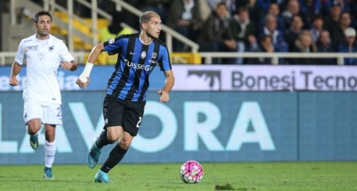 """Paletta: """"A Napoli per giocarcela. E' stato un anno positivo"""""""