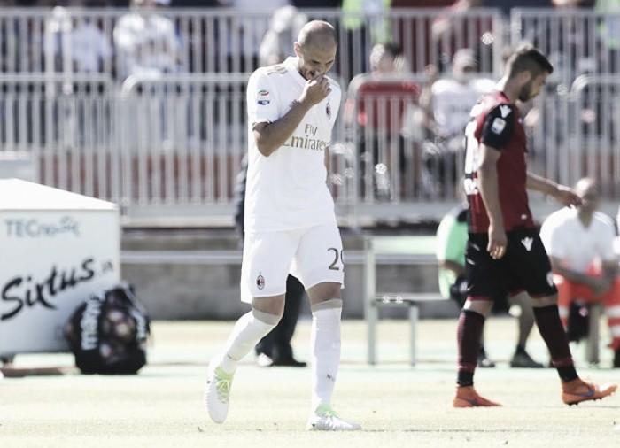 """Milan, ag. Paletta: """"In ritiro con la squadra, ma non rinnoverà. Torino? Vediamo..."""""""