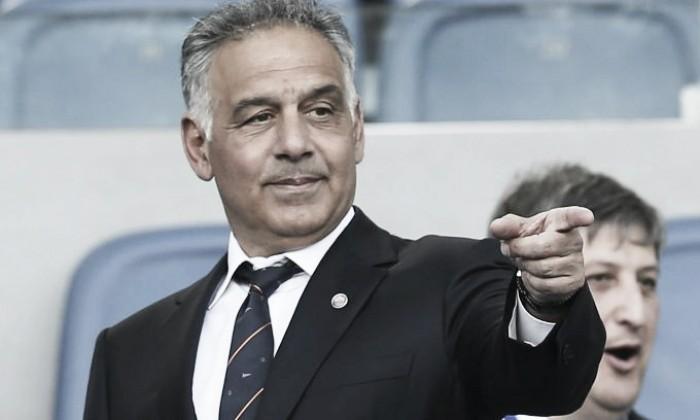 """Pallotta: """"Totti ha fatto la storia della Roma, ma sto con Spalletti al 100%"""""""
