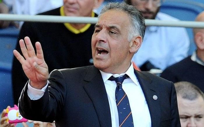 """Roma, Pallotta dichiara: """"C'è un disegno da parte dei media per tentare di buttare giù il lavoro di Di Francesco"""""""
