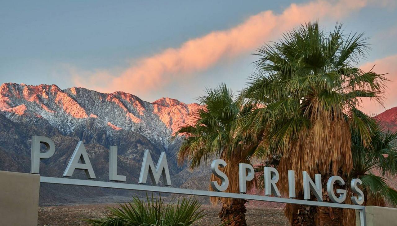 La AHL concede una franquicia de expansión a Palm Springs