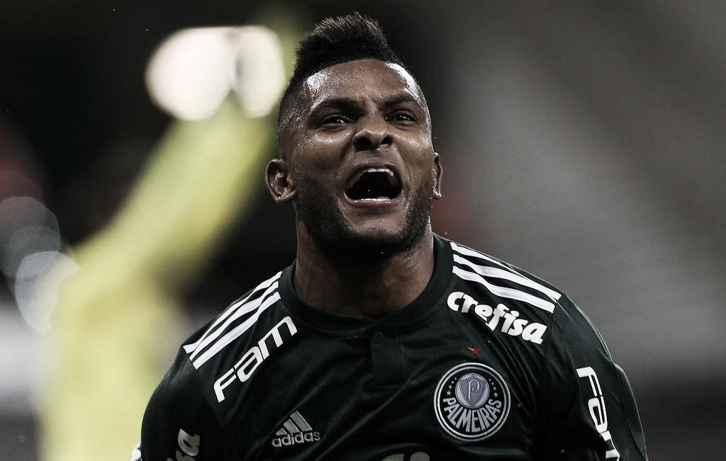 Palmeiras vence Fluminense com facilidade e fica mais próximo do título brasileiro