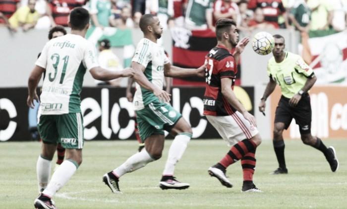 Estádio Mané Garrincha é interditado peloSTJDapós confusãoentre torcedores
