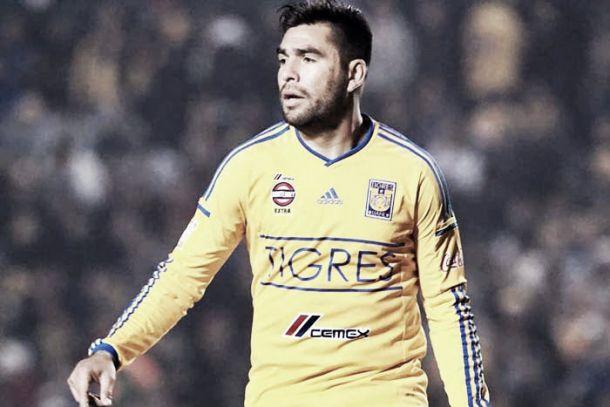 Rivas no le teme a la presión del Estadio Azteca
