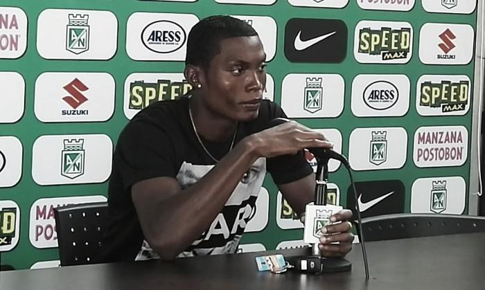 """Esequiel Palomeque sobre Cortuluá: """"Para contrarrestar a este equipo hay que estar atentos todo el tiempo"""""""
