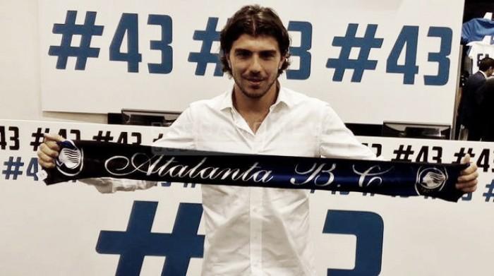 """Atalanta, Paloschi si presenta: """"Solo facendo bene qui posso pensare di tornare in Nazionale"""""""