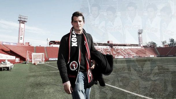 Ignacio Palou: Forjado en Puebla, consagrado en Tijuana