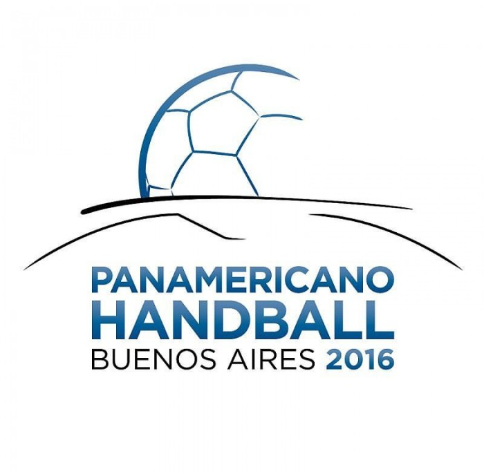 Se pone en marcha el Panamericano de Selecciones
