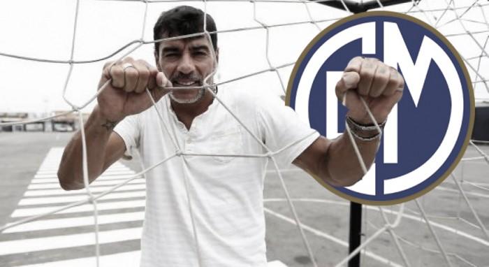 Deportivo Municipal: Francisco Pizarro asumirá como técnico interino 'edil'