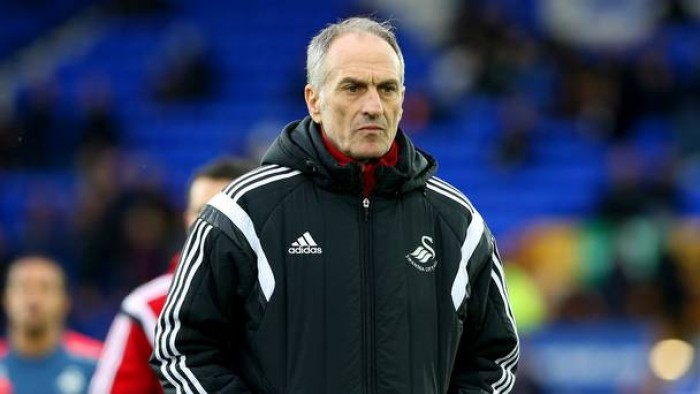 Premier League, lo Swansea esonera Guidolin. Panchina affidata a Bradley