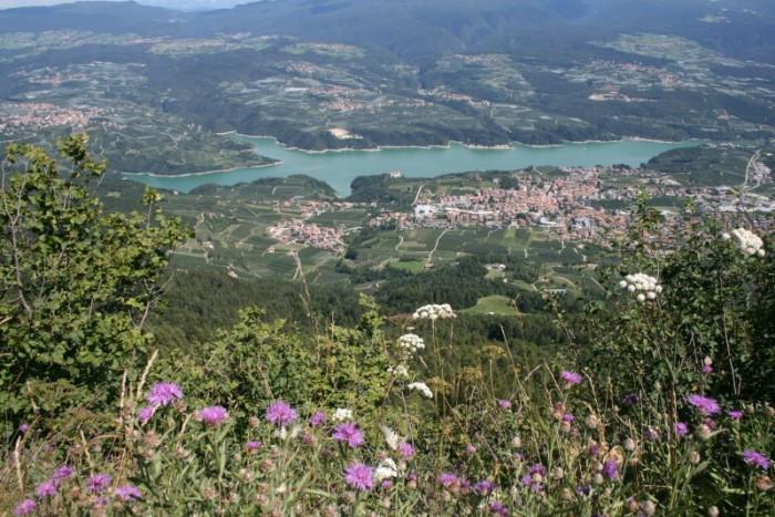 Giro del Trentino - Melinda 2016, 4° tappa: si decide la corsa