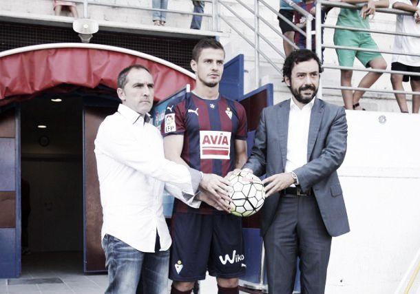 Cedidos del Villarreal por el mundo