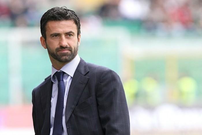 Serie B: torna Panucci sulla panchina del Livorno