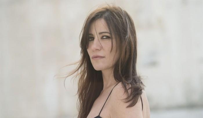 Aspettando Sanremo: Paola Turci