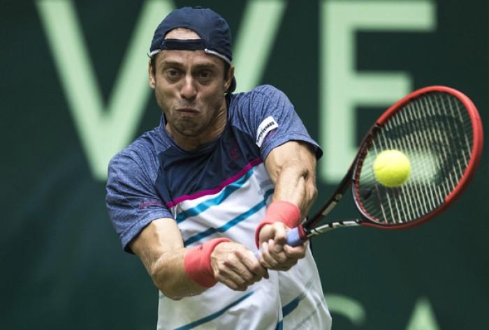 Wimbledon, finalmente Lorenzi! Fuori Bolelli: in campo tanta Italia
