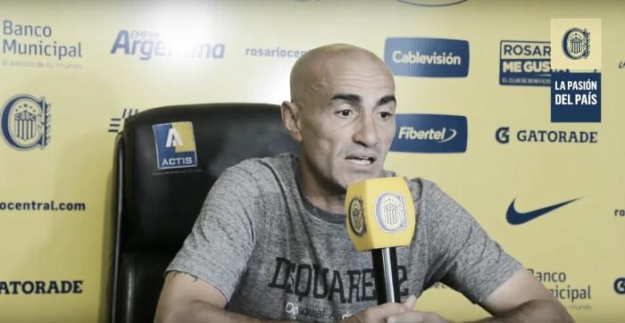 """Montero: """"Lo importante es enfocarnos en nosotros"""""""