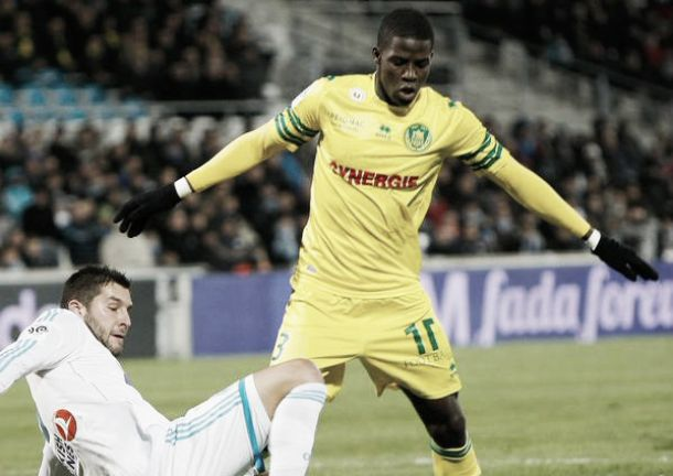 Chelsea in defensive drama on deadline day