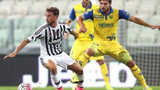 Juventus: Marchisio mette l'Inter nel mirino, da valutare Pogba