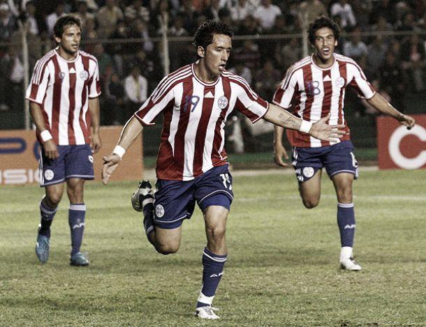 Coppa America 2015: i pre-convocati e l'analisi del Paraguay