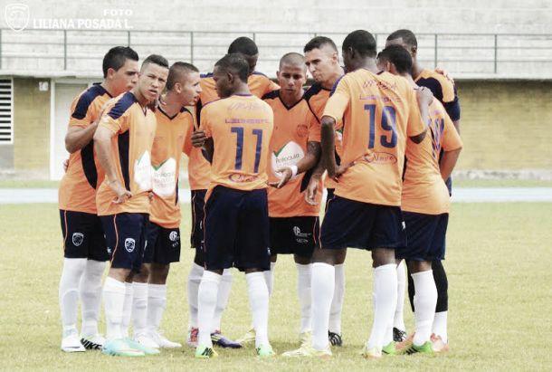 Leones FC abraza la ilusión del ascenso